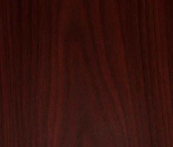 3M™ DI-NOC™ Architectural Finish FW-1020 Fine Wood by 3M | Synthetic films