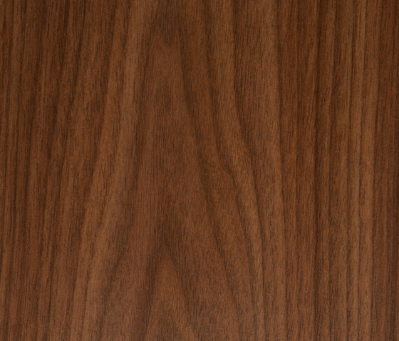 3M™ DI-NOC™ Architectural Finish FW-1021 Fine Wood by 3M | Decorative films