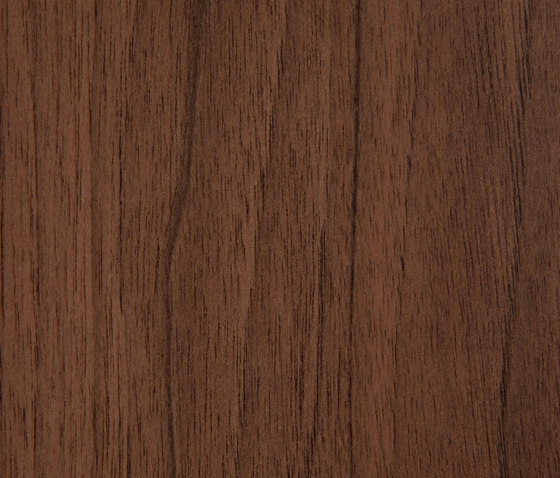 3M™ DI-NOC™ Architectural Finish FW-1022 Fine Wood by 3M | Decorative films