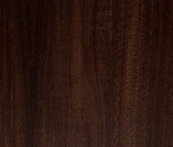 3M™ DI-NOC™ Architectural Finish FW-1024 Fine Wood by 3M | Decorative films