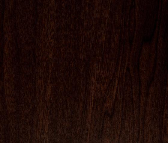 3M™ DI-NOC™ Architectural Finish FW-1037 Fine Wood de 3M | Láminas de plástico