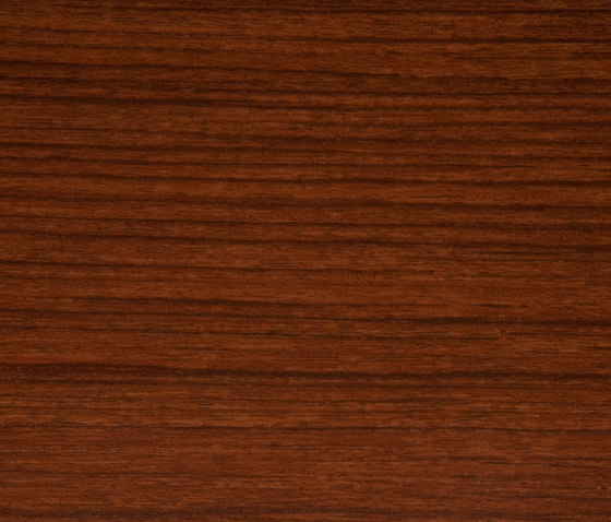 3M™ DI-NOC™ Architectural Finish FW-1039H Fine Wood by 3M | Decorative films