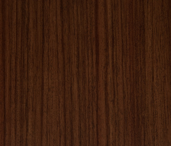 3M™ DI-NOC™ Architectural Finish FW-1113 Fine Wood by 3M | Decorative films