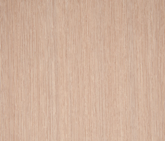 3M™ DI-NOC™ Architectural Finish FW-1114 Fine Wood by 3M | Decorative films