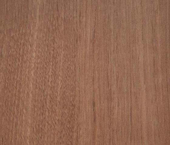 3M™ DI-NOC™ Architectural Finish FW-1122 Fine Wood de 3M | Láminas de plástico