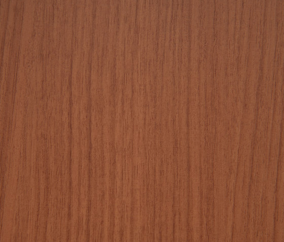 3M™ DI-NOC™ Architectural Finish FW-1123 Fine Wood by 3M | Decorative films