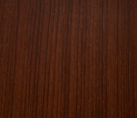 3M™ DI-NOC™ Architectural Finish FW-1124 Fine Wood by 3M | Decorative films