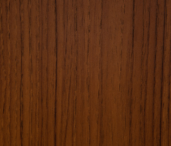 3M™ DI-NOC™ Architectural Finish FW-1125 Fine Wood by 3M | Decorative films