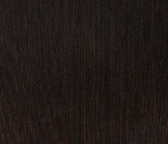 3M™ DI-NOC™ Architectural Finish FW-1126 Fine Wood by 3M | Decorative films