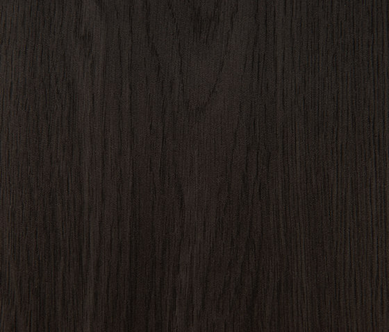 3M™ DI-NOC™ Architectural Finish FW-1127 Fine Wood by 3M | Decorative films