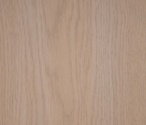 3M™ DI-NOC™ Architectural Finish FW-1128 Fine Wood by 3M | Decorative films