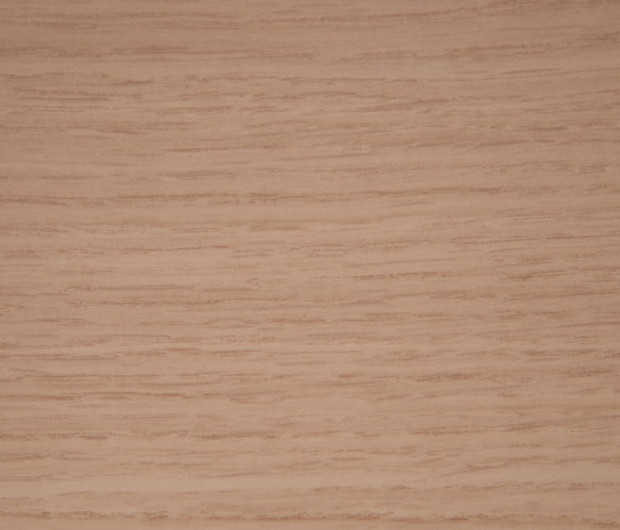 3M™ DI-NOC™ Architectural Finish FW-1130H Fine Wood by 3M | Decorative films