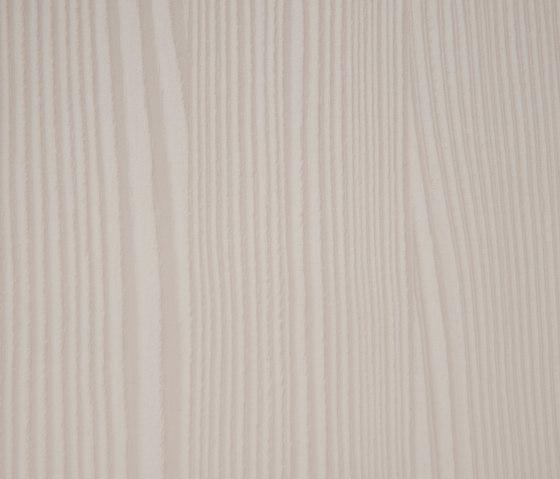 3M™ DI-NOC™ Architectural Finish FW-1132 Fine Wood de 3M | Láminas de plástico