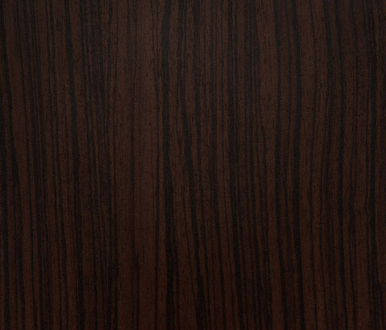 3M™ DI-NOC™ Architectural Finish FW-1133 Fine Wood by 3M | Decorative films