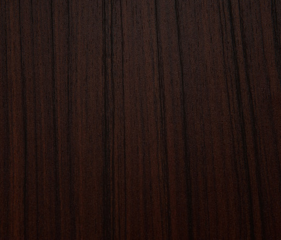 3M™ DI-NOC™ Architectural Finish FW-1135 Fine Wood by 3M | Decorative films