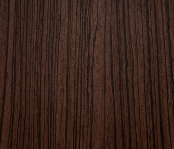 3M™ DI-NOC™ Architectural Finish FW-1134 Fine Wood by 3M | Decorative films