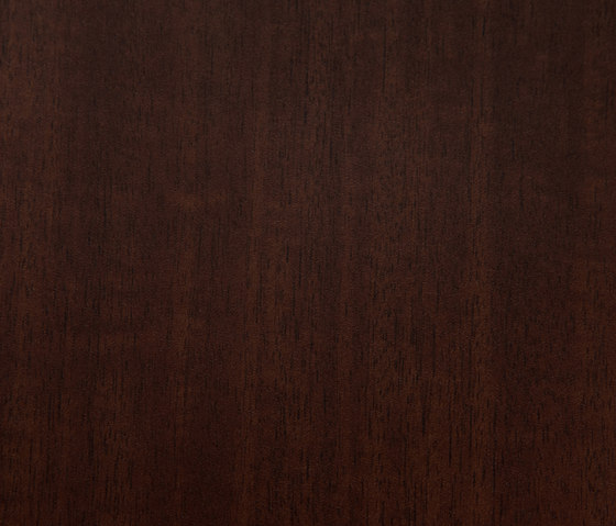 3M™ DI-NOC™ Architectural Finish FW-1137 Fine Wood by 3M | Decorative films