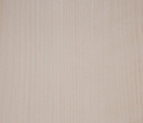 3M™ DI-NOC™ Architectural Finish FW-1138 Fine Wood di 3M | Pellicole