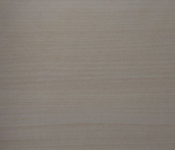 3M™ DI-NOC™ Architectural Finish FW-1139H Fine Wood by 3M | Decorative films