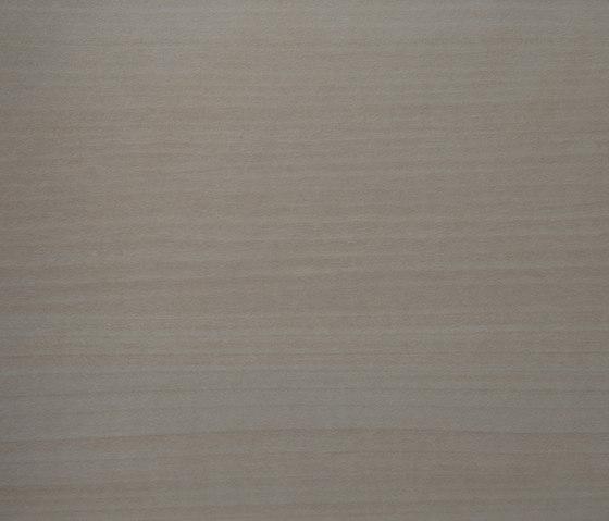 3M™ DI-NOC™ Architectural Finish FW-1139H Fine Wood de 3M | Láminas de plástico