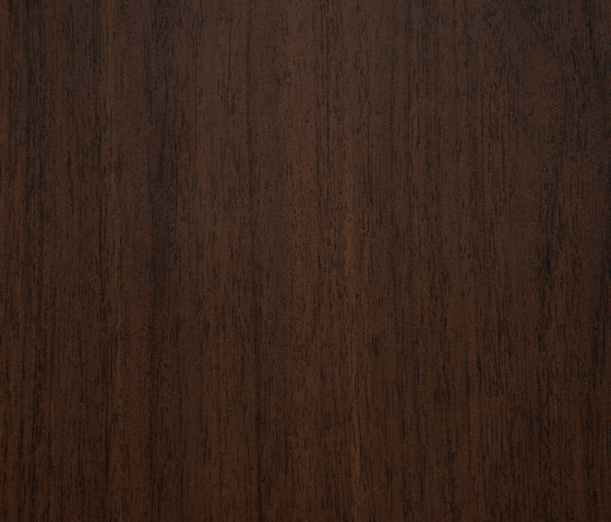 3M™ DI-NOC™ Architectural Finish FW-1801 Fine Wood by 3M | Decorative films