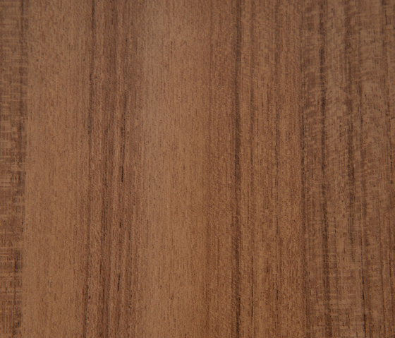 3M™ DI-NOC™ Architectural Finish FW-1805 Fine Wood by 3M | Decorative films