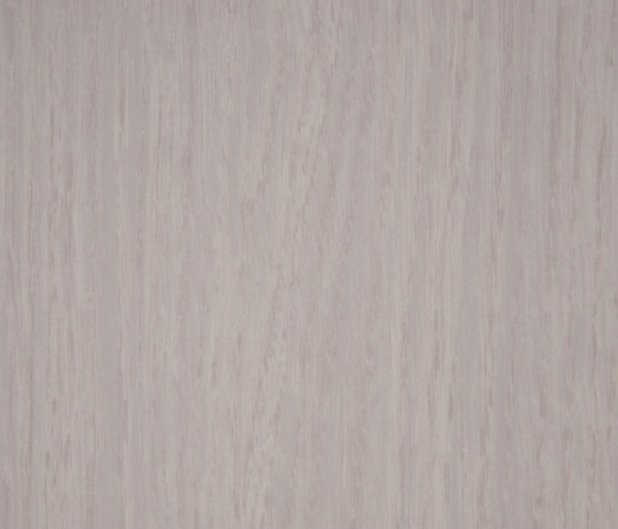 3M™ DI-NOC™ Architectural Finish FW-1806 Fine Wood by 3M | Decorative films