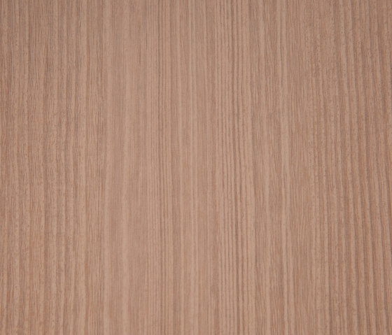 3M™ DI-NOC™ Architectural Finish FW-1807 Fine Wood by 3M | Decorative films