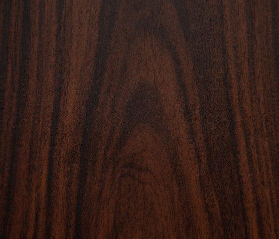3M™ DI-NOC™ Architectural Finish FW-1808 Fine Wood de 3M | Láminas de plástico
