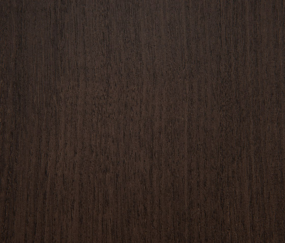 3M™ DI-NOC™ Architectural Finish FW-1809 Fine Wood by 3M | Films