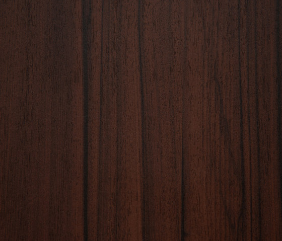 3M™ DI-NOC™ Architectural Finish FW-1813 Fine Wood by 3M | Films
