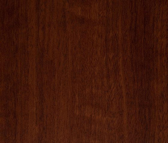 3M™ DI-NOC™ Architectural Finish FW-232 Fine Wood by 3M | Decorative films