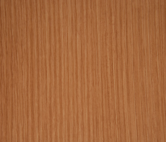 3M™ DI-NOC™ Architectural Finish FW-236 Fine Wood by 3M | Films