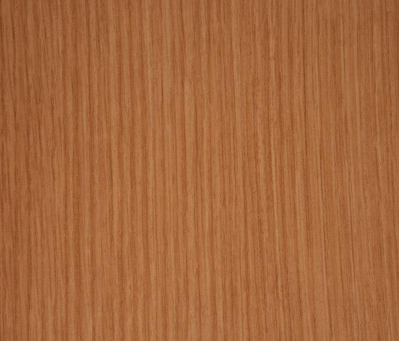 3M™ DI-NOC™ Architectural Finish FW-236 Fine Wood de 3M | Láminas de plástico