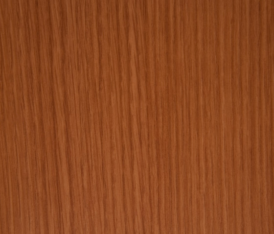 3M™ DI-NOC™ Architectural Finish FW-237 Fine Wood by 3M | Decorative films