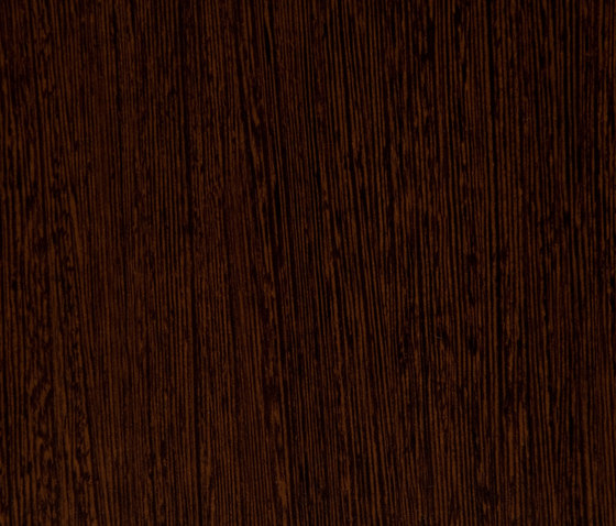 3M™ DI-NOC™ Architectural Finish FW-239 Fine Wood by 3M | Films