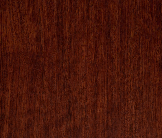 3M™ DI-NOC™ Architectural Finish FW-240 Fine Wood by 3M | Decorative films