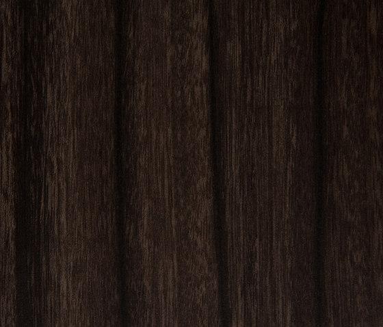 3M™ DI-NOC™ Architectural Finish FW-324 Fine Wood by 3M | Decorative films