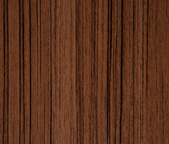 3M™ DI-NOC™ Architectural Finish FW-326 Fine Wood by 3M | Films