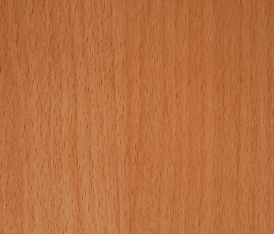 3M™ DI-NOC™ Architectural Finish FW-327 Fine Wood by 3M | Films