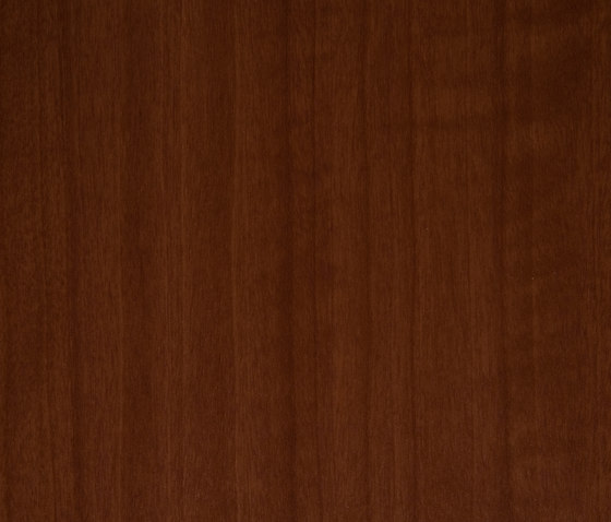 3M™ DI-NOC™ Architectural Finish FW-329 Fine Wood by 3M | Decorative films