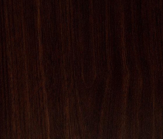 3M™ DI-NOC™ Architectural Finish FW-330 Fine Wood by 3M | Decorative films
