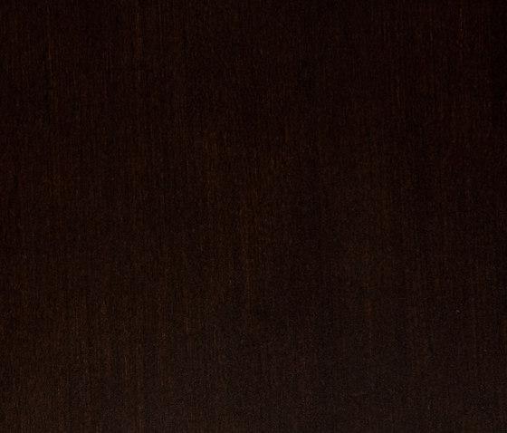 3M™ DI-NOC™ Architectural Finish FW-334 Fine Wood di 3M   Pellicole