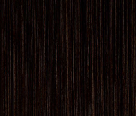 3M™ DI-NOC™ Architectural Finish FW-522 Fine Wood by 3M | Decorative films