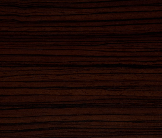 3M™ DI-NOC™ Architectural Finish FW-607H Fine Wood by 3M | Films