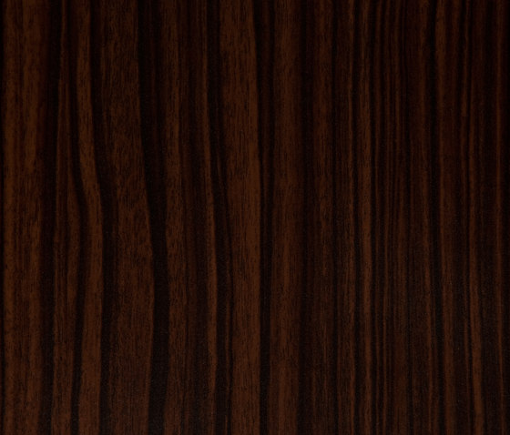 3M™ DI-NOC™ Architectural Finish FW-643 Fine Wood by 3M | Decorative films