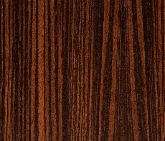 3M™ DI-NOC™ Architectural Finish FW-646 Fine Wood by 3M | Decorative films
