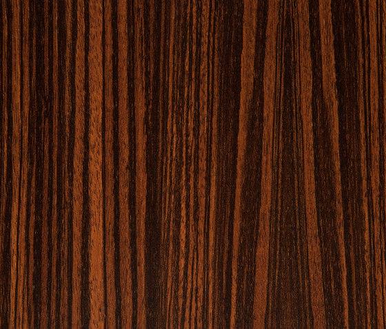 3m di noc architectural finish fw 646 fine wood for Laminas adhesivas pared