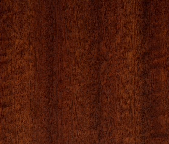 3M™ DI-NOC™ Architectural Finish FW-647 Fine Wood by 3M | Decorative films