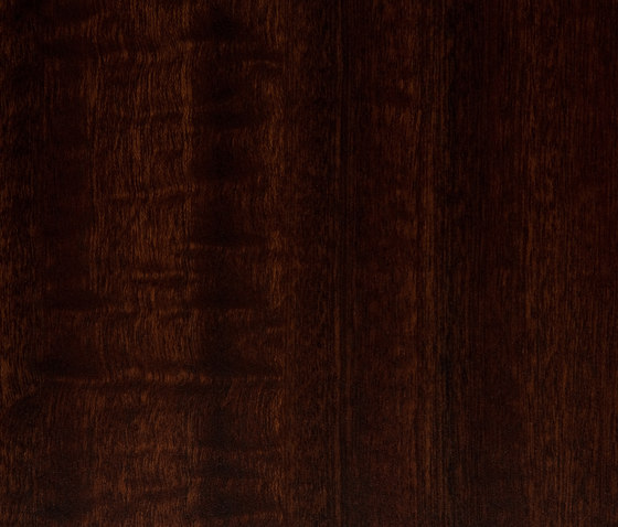 3M™ DI-NOC™ Architectural Finish FW-648 Fine Wood by 3M | Decorative films